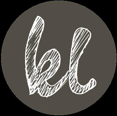 Kirsten Langmuur | web and brand design | www.kirstenlangmuur.com