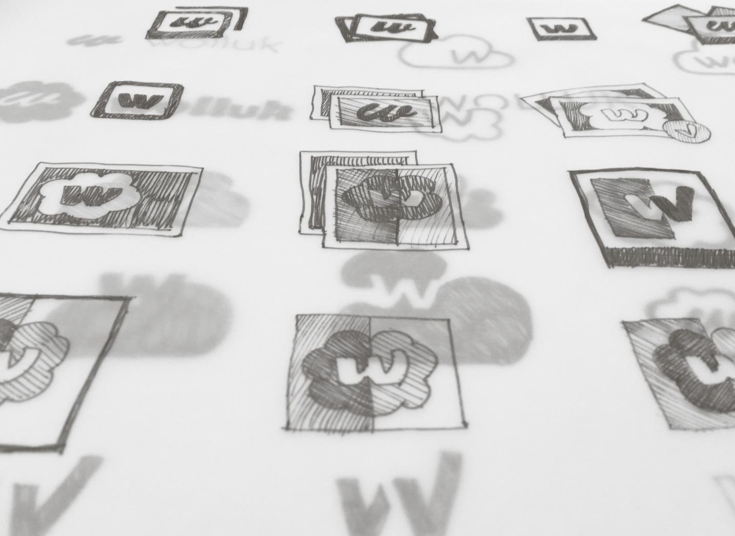 03_logo_sketches_01