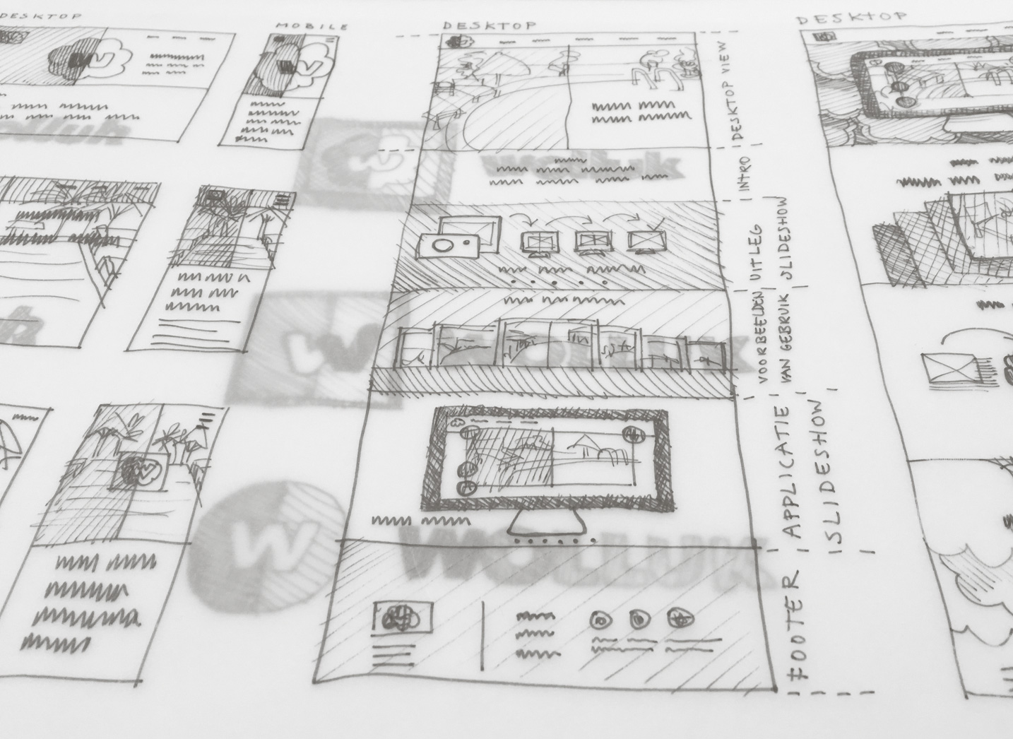 04_2_wolluk_site_rwd_sketches