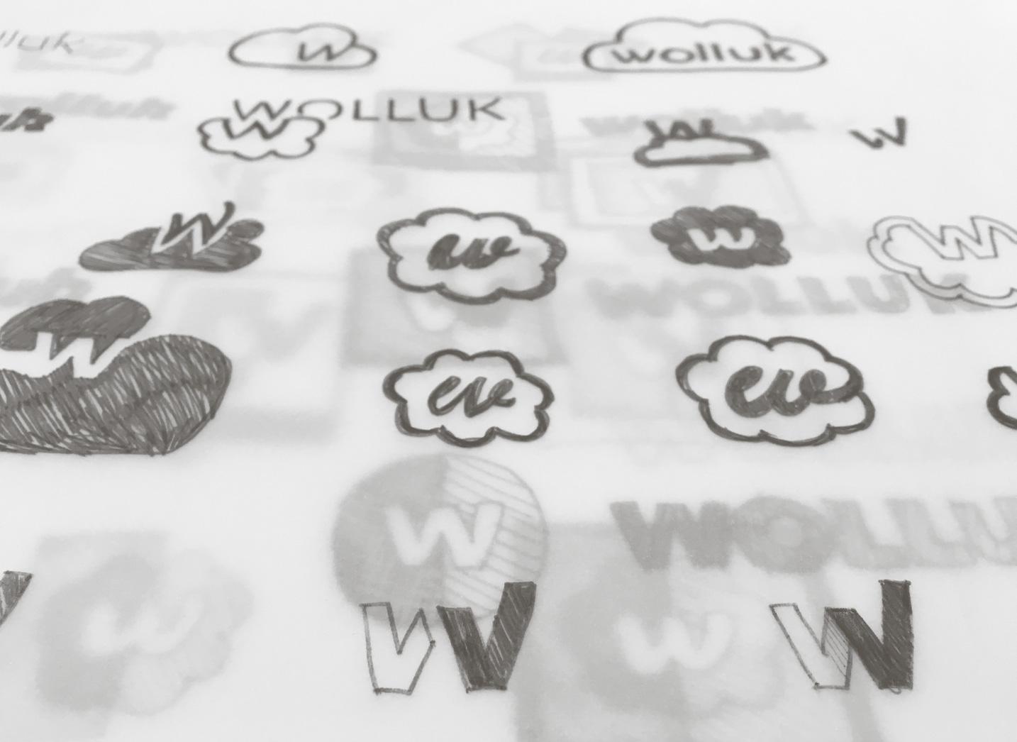 07_logo_sketches_03