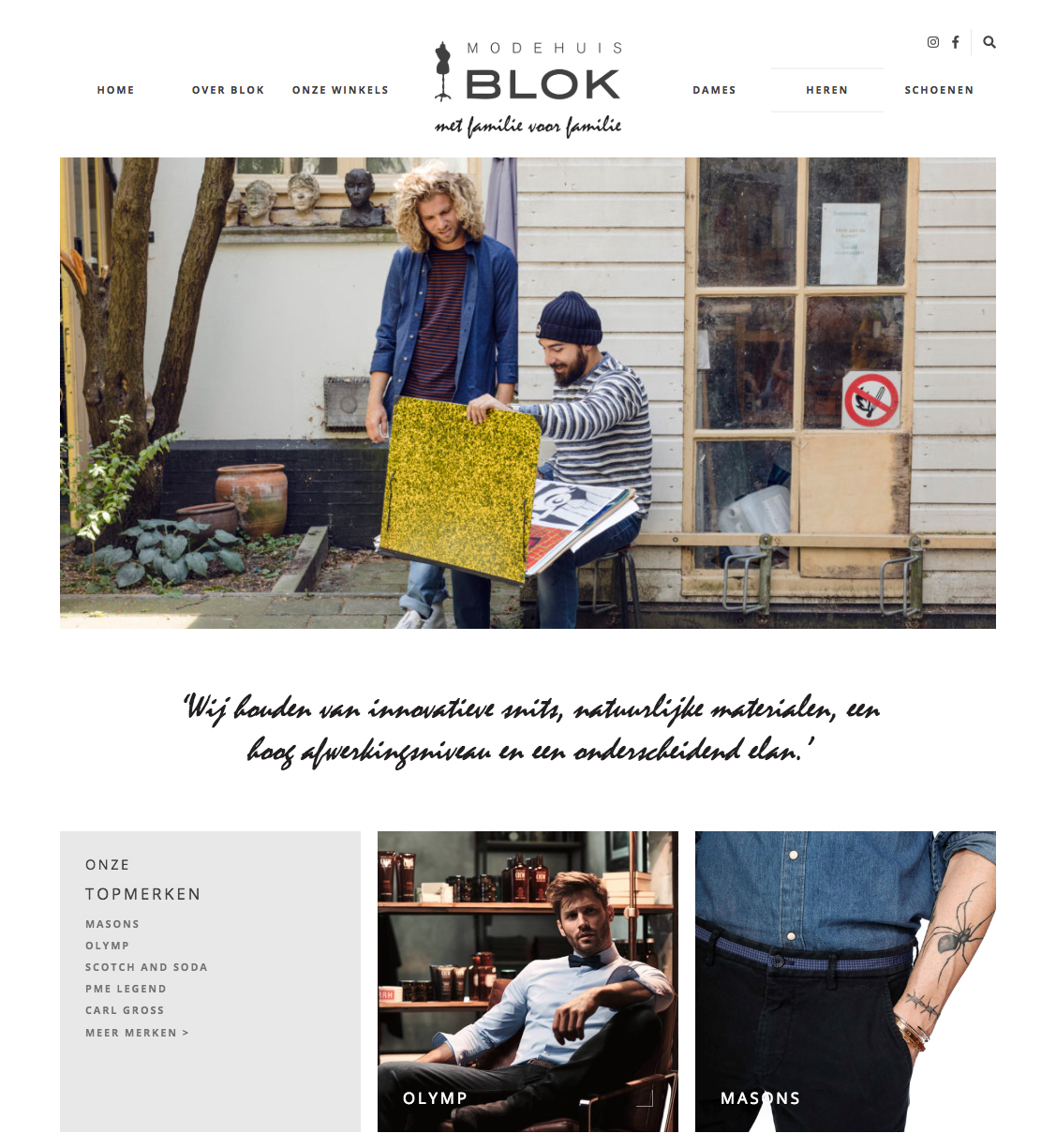 modehuisblok_heren_index_large
