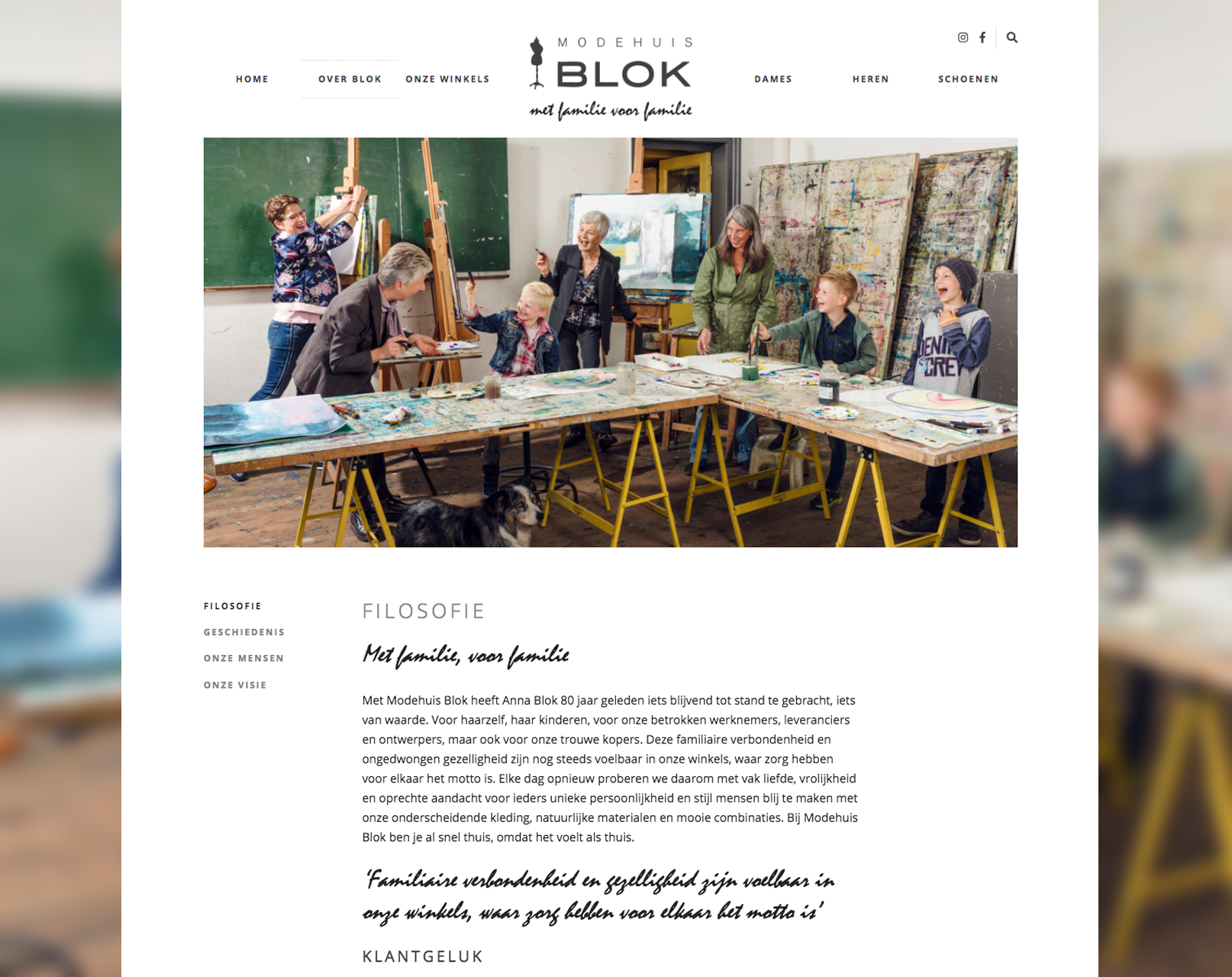 modehuisblok_philosophie_large