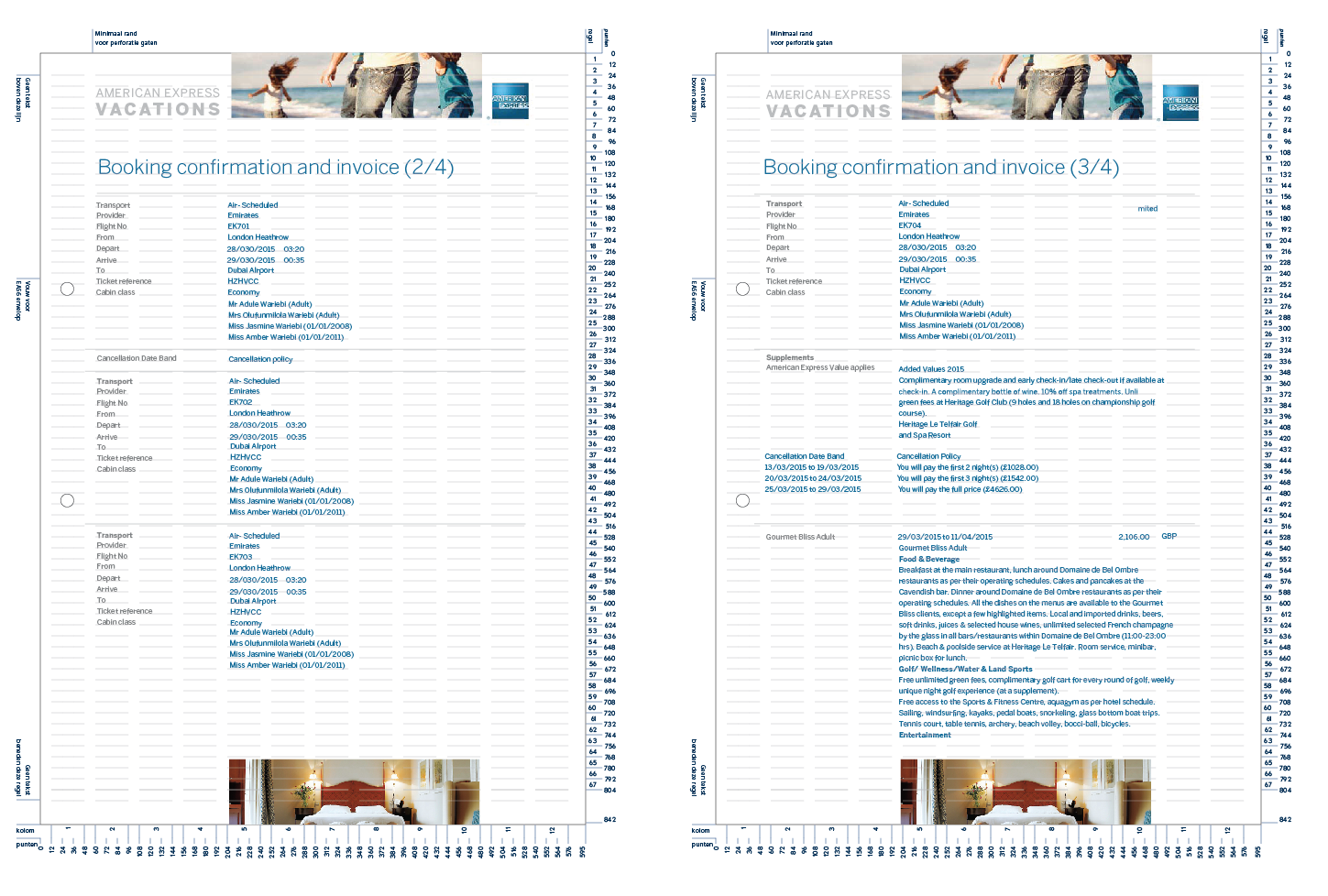 08_booking_forms_02