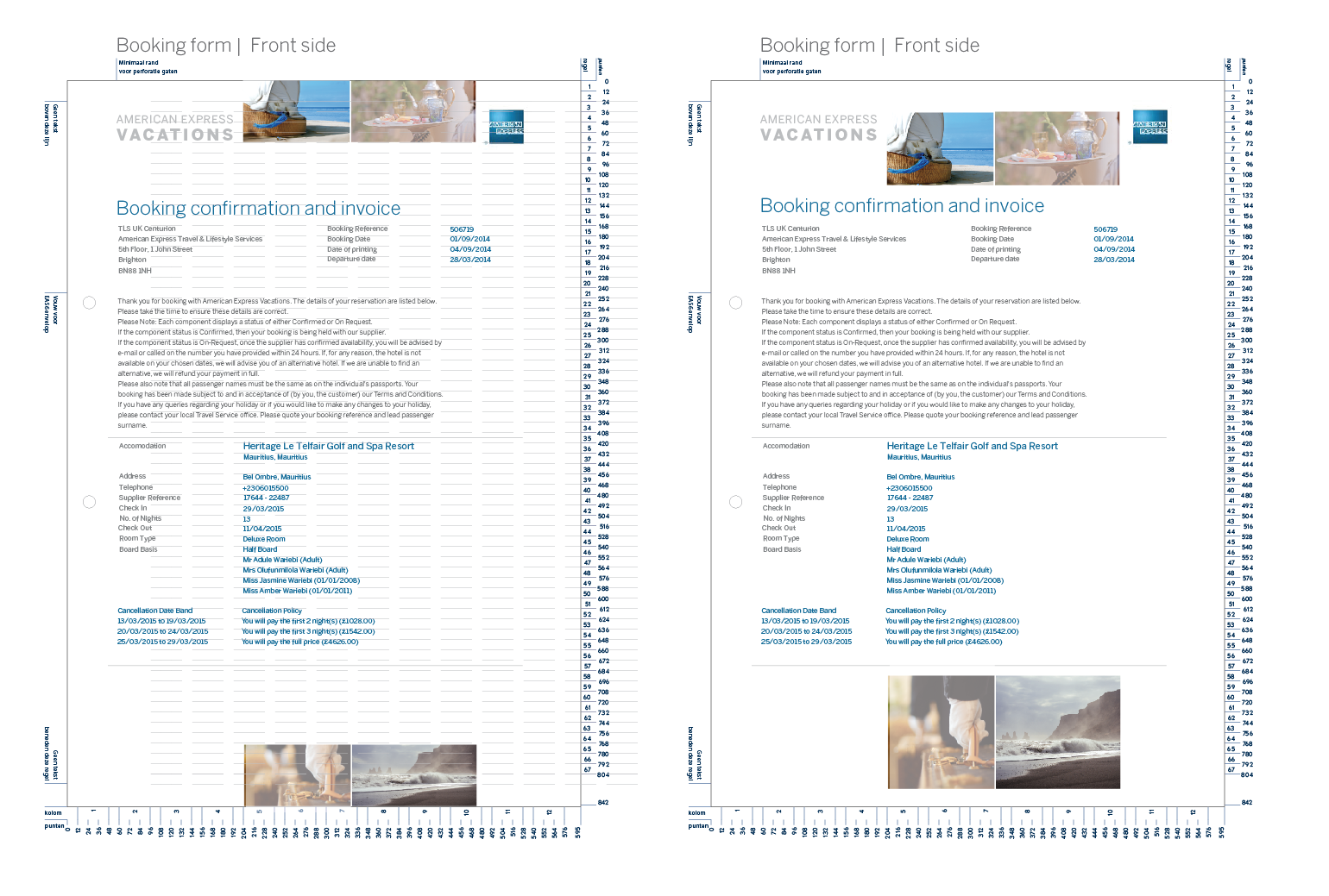 booking_forms_01