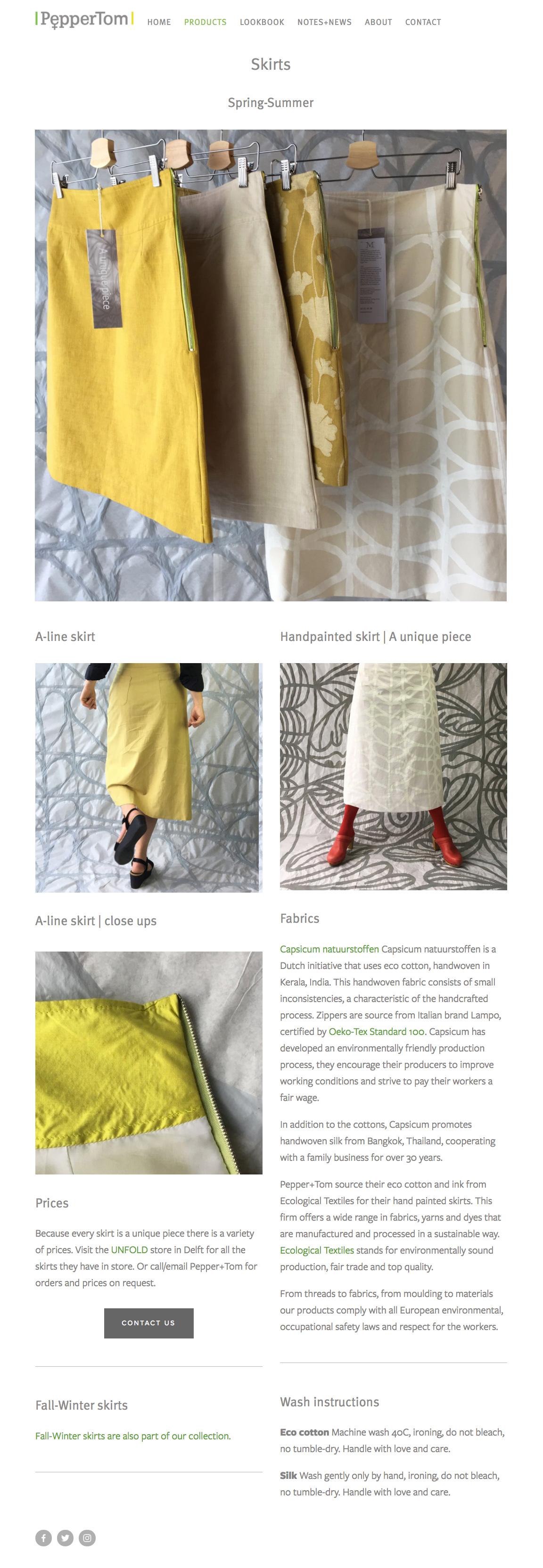 peppertom_skirts